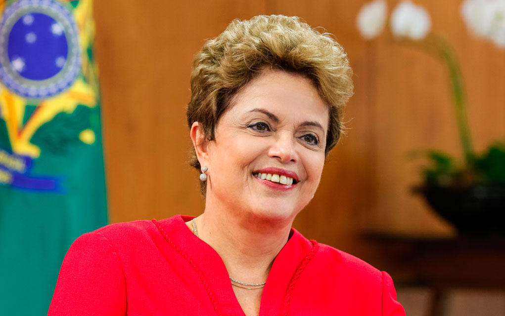 dilma-rousseff-d
