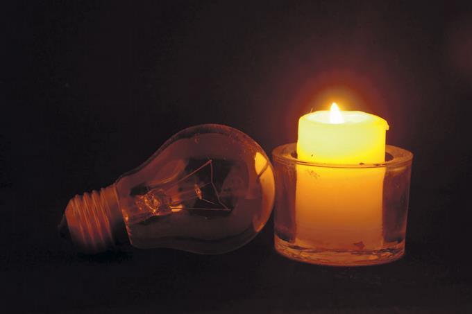 PL proíbe corte de luz para mais pobres