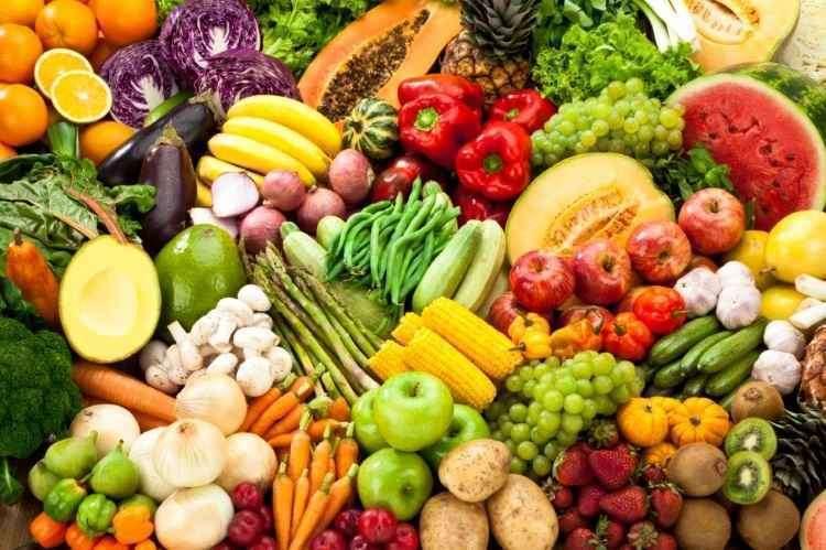 Enio Verri Dia Mundial da Alimentação